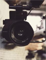 Video & Animation